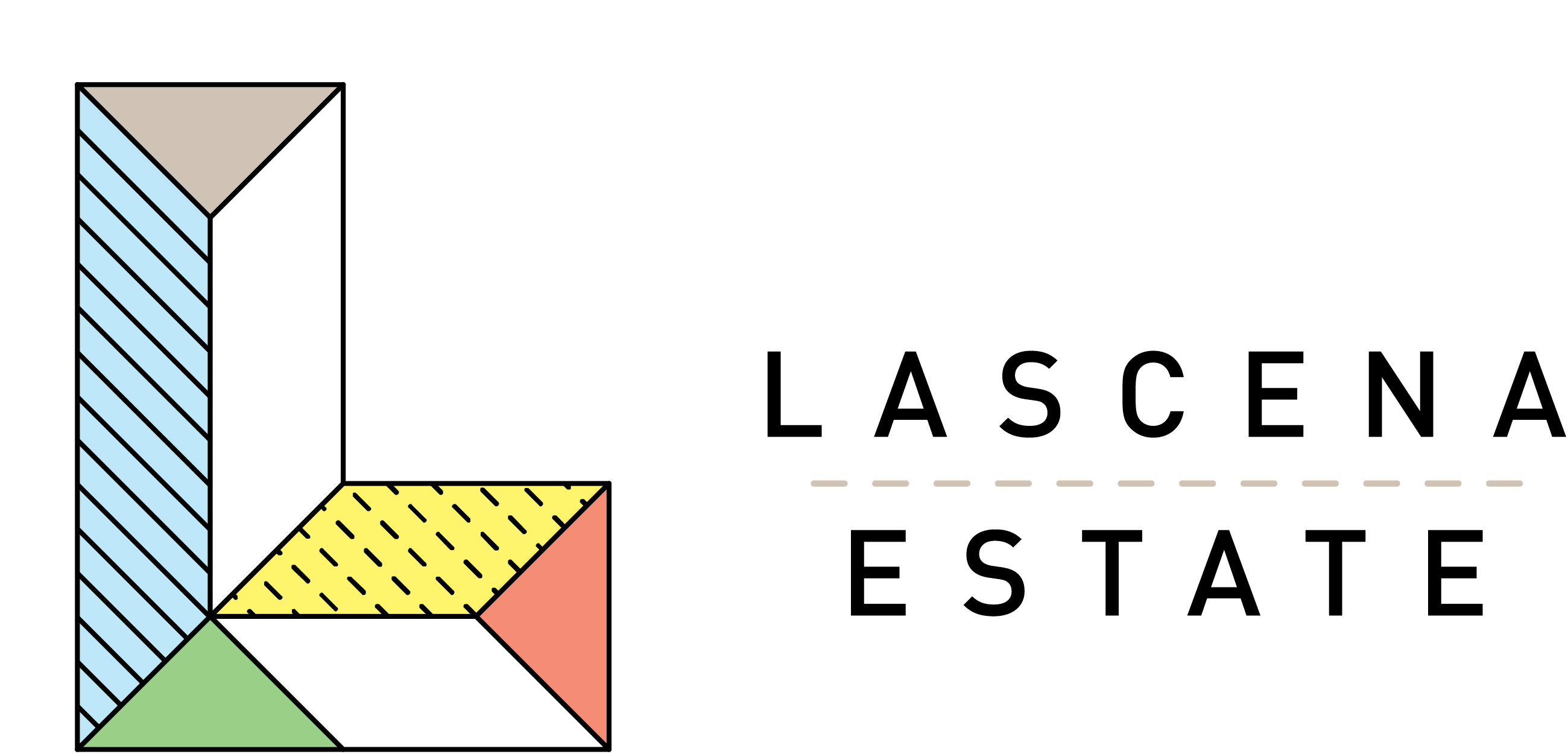 Lascena | Land for Sale